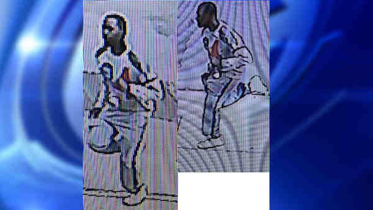Police: Man flashes 9-year-old outside Bronx school
