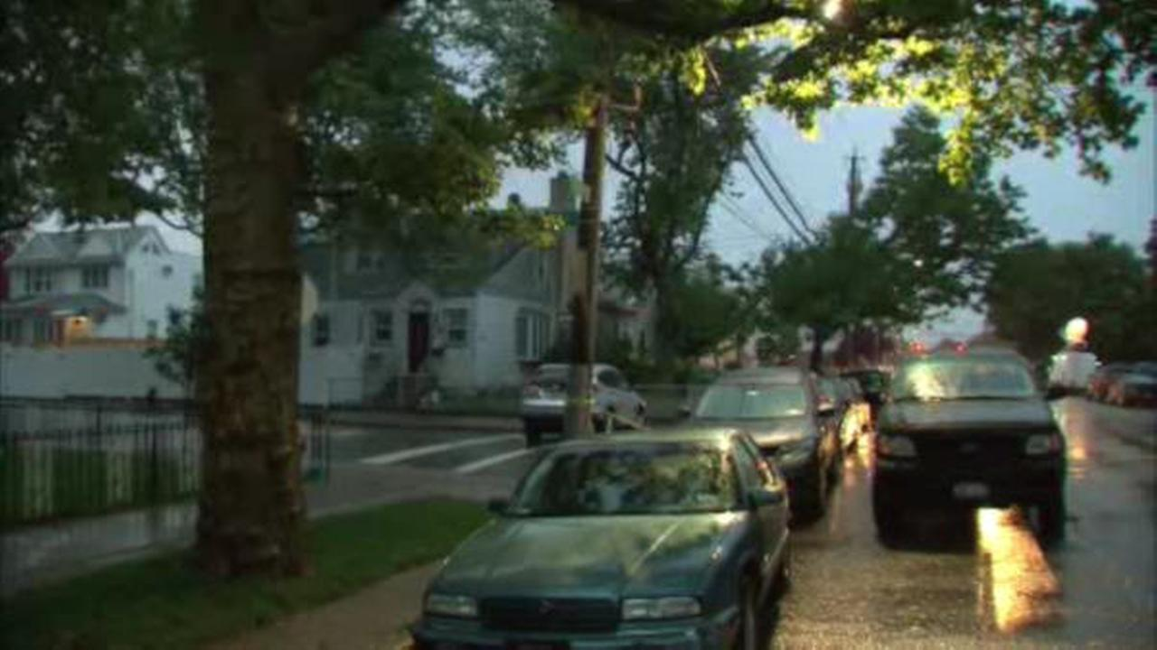 Damage to overhead switch causes power to go out for thousands in Brooklyn