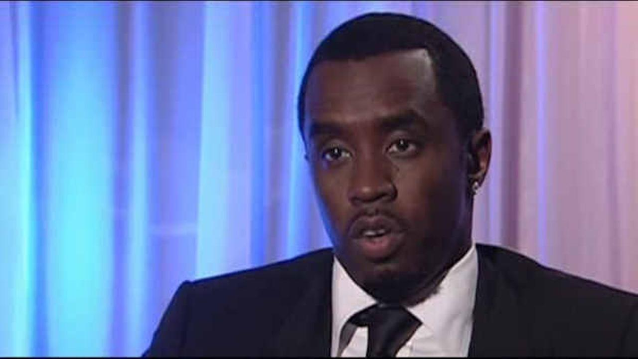 LA District Attorney declines to file charges against Diddy in alleged UCLA assault