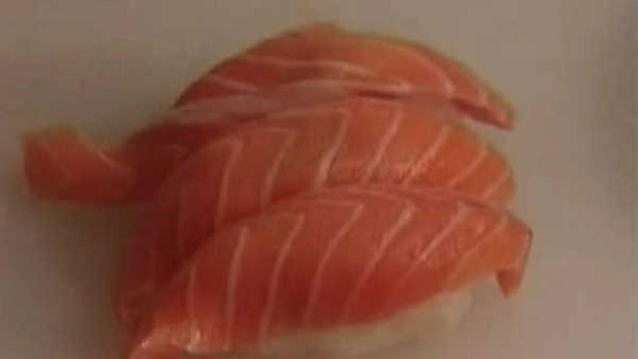 New rules mandate freeze for raw fish in NYC