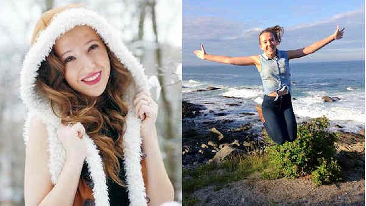 Teen tragically completes bucket list by saving friend's life, losing her own