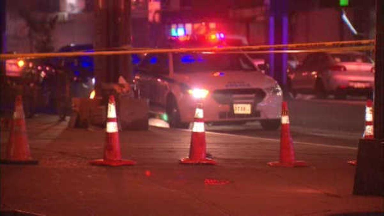 Teen arrested for Bronxdeadly stabbing