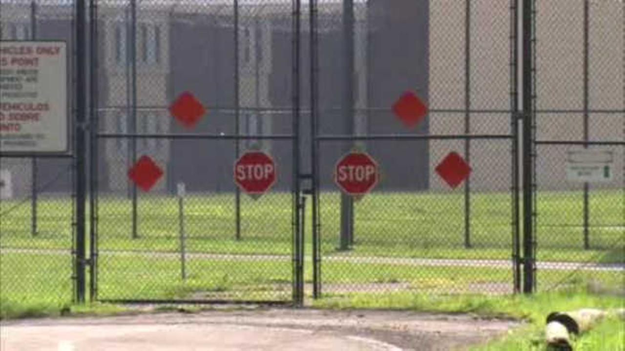 Police looking into whether 6 inmates at Westchester County Jail overdosed on drugs