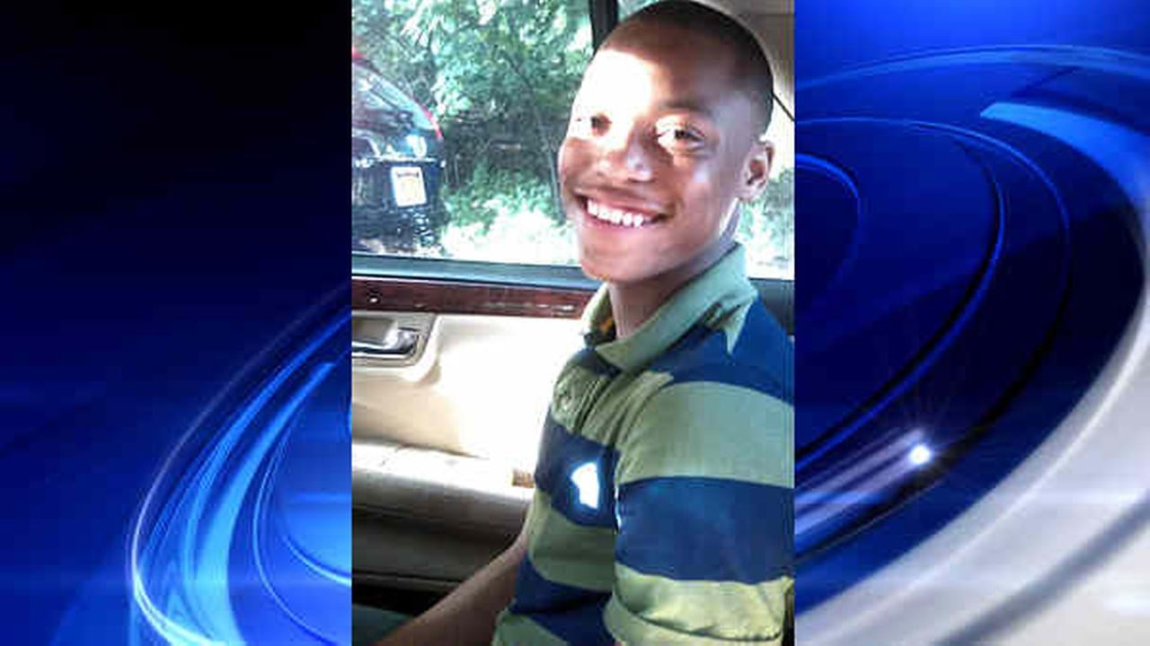 Missing teen with autism who ran from uncle in Brooklyn park found safe