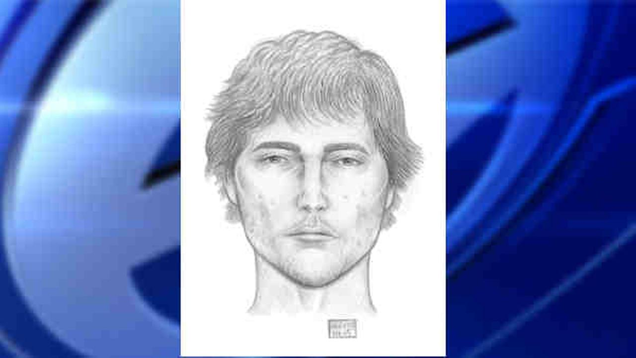 2 men wanted after suspected bias attack in Williamsburg, Brooklyn