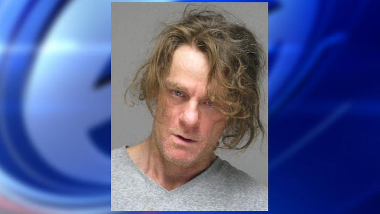 Little Falls police issues warrants for suspect in overnight burglaries