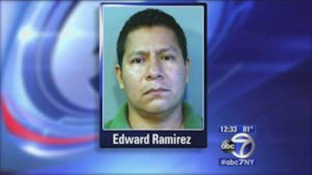 Glen Cove man accused of exposing himself to children at supermarket