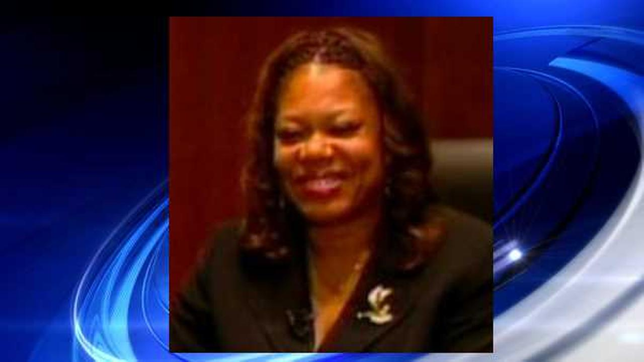 Former Spring Valley Mayor Noramie Jasmin gets 4-year sentence in bribery case