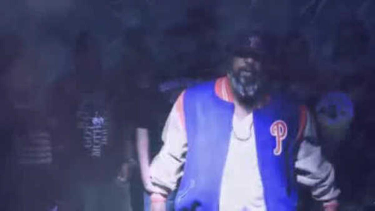 Rapper Sean Price dies unexpectedly in Brownsville home