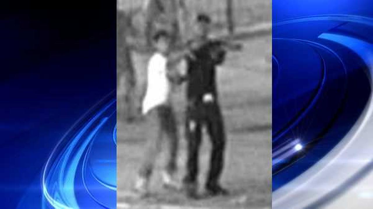 Shots fired into large crowd on Upper West Side; police seeking gunmen