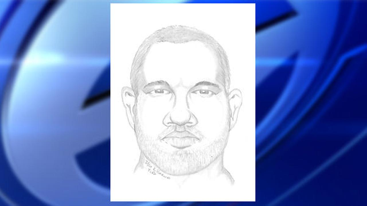Police seek suspect after 37 tires slashed in New Milford, N.J.