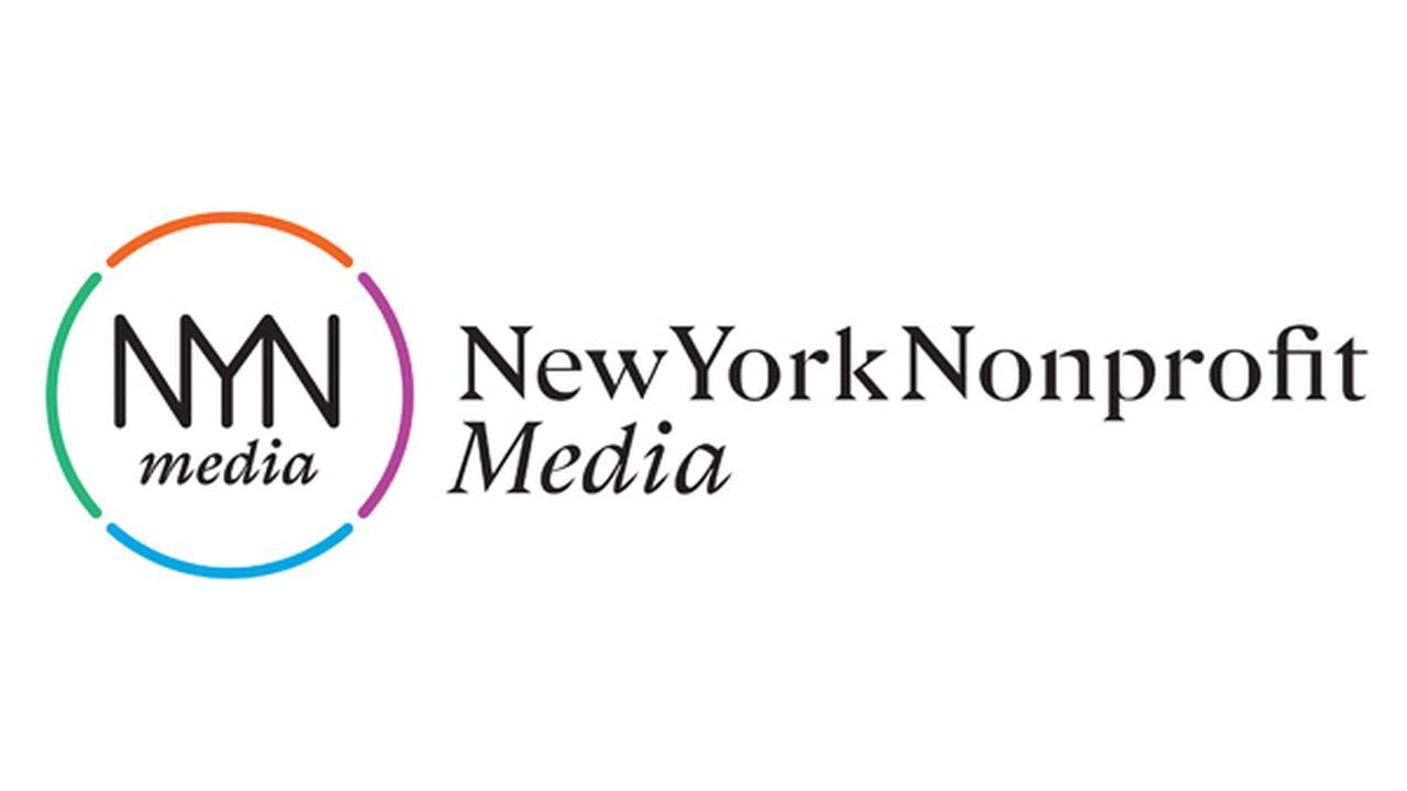 New York Nonprofit Media presents first-ever Nonprofit MarkCon
