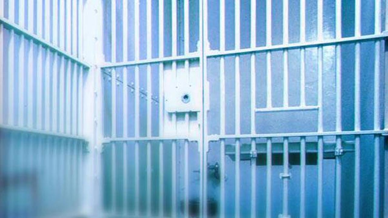 Report issued after disturbances at Texas lockup