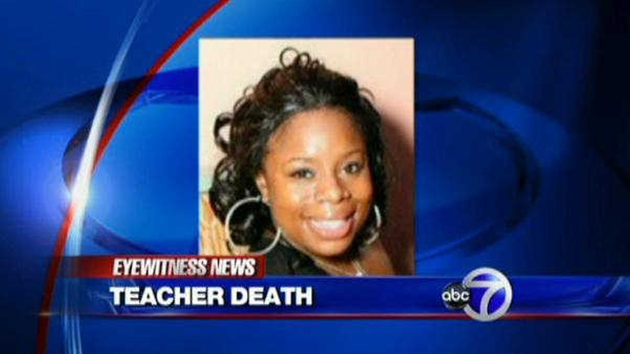 Significant developments emerge in cold case murder of popular Red Bank teacher
