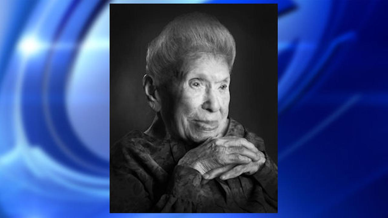 114-year-old Long Beach woman, New York's 2nd oldest resident, dies