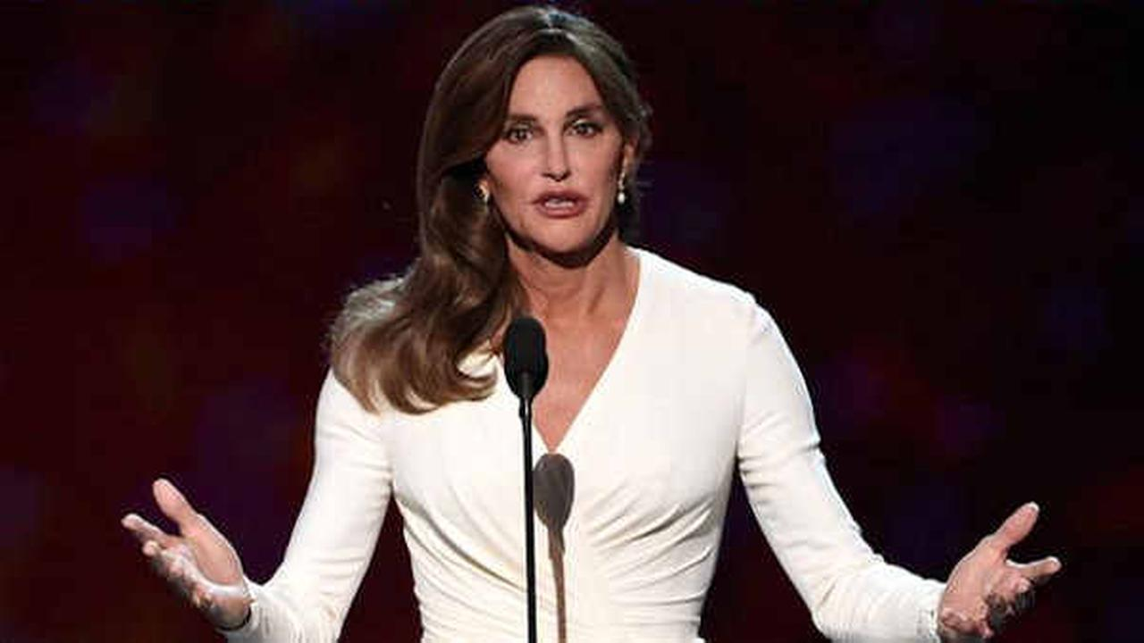 Caitlyn Jenner could face manslaughter charge in fatal crash, police say