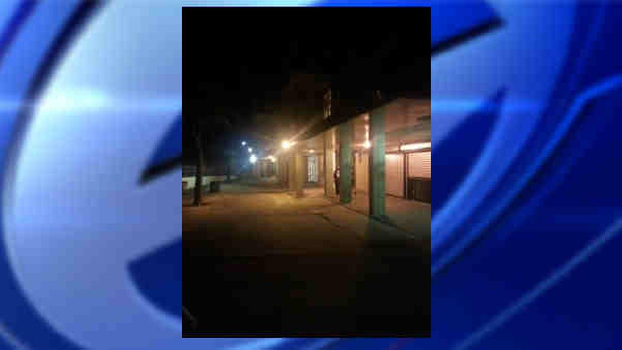 Police: Man found stabbed in apartment on East 169th Street dies