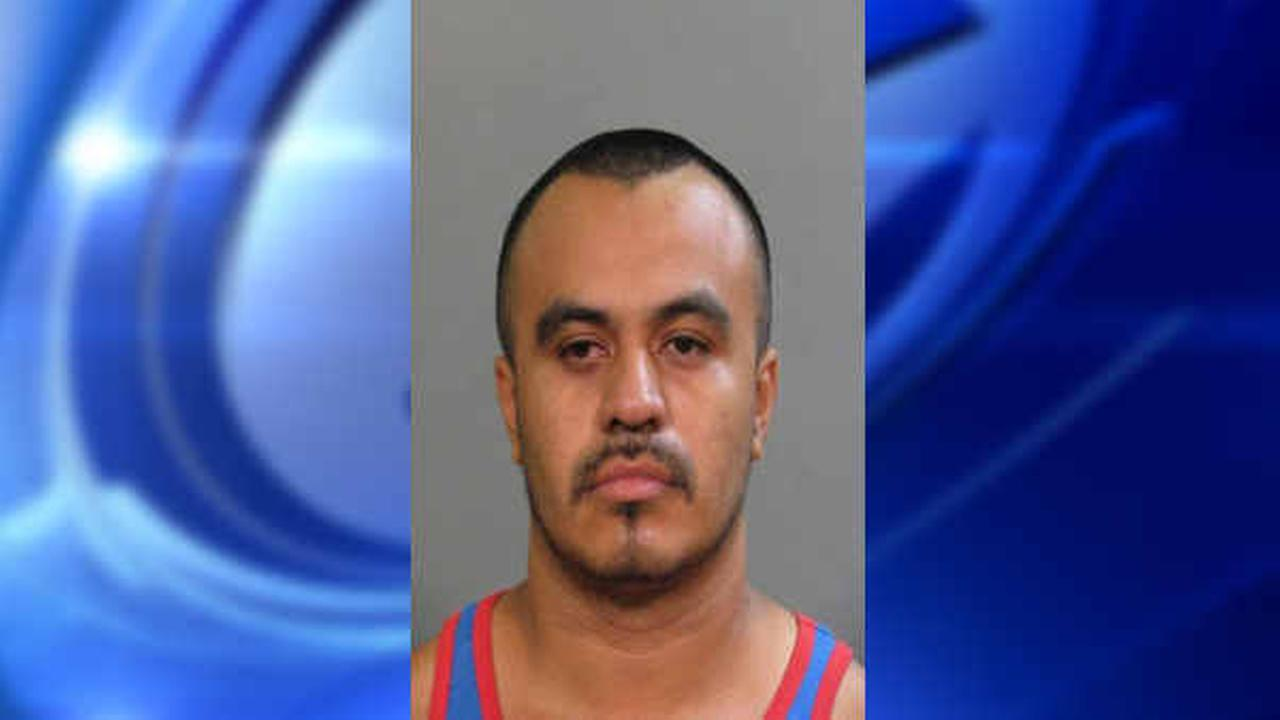 Long Island man charged with DWI with 3 children in car