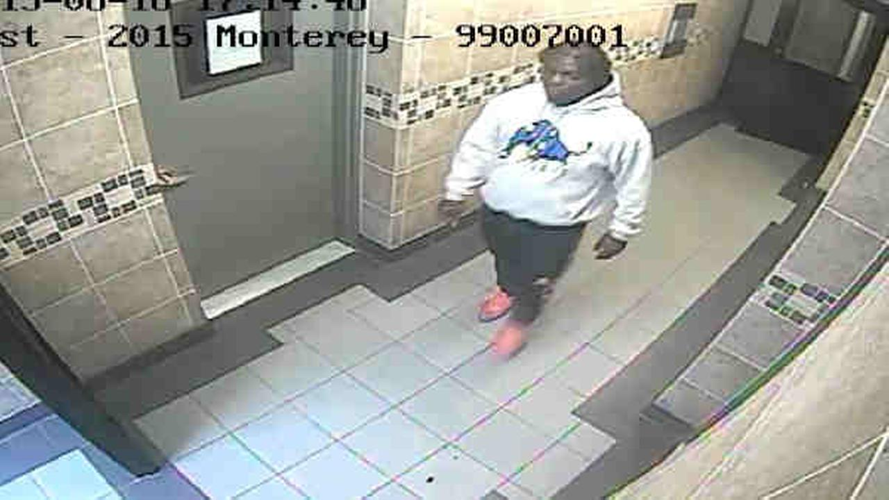 Man follows women into Bronx buildings, steals cash, jewelry