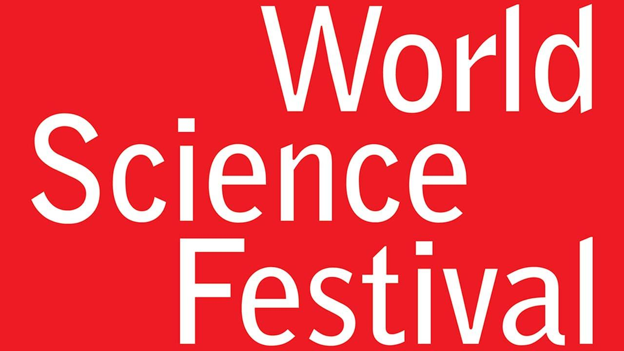 About the World Science Festival
