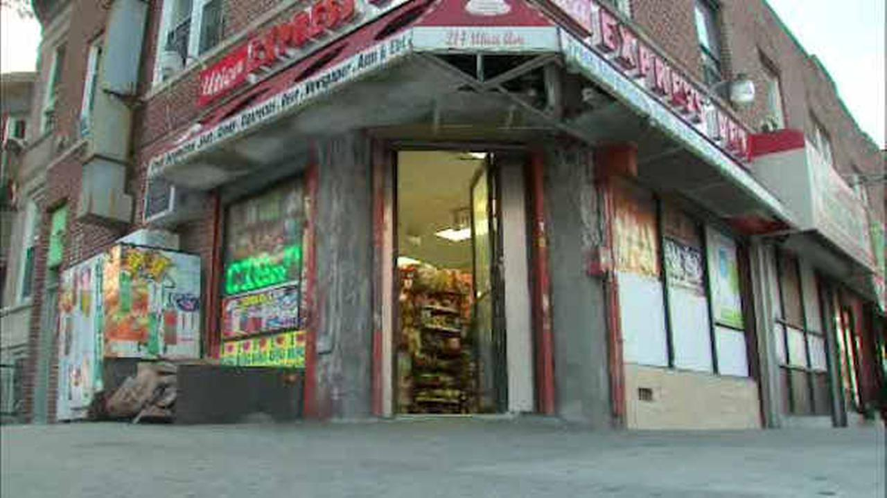 2 teens arrested in connection with deadly bodega beating in Brooklyn