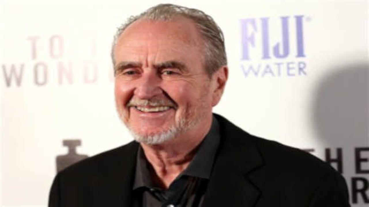 Wes Craven, iconic horror movie director, dies at 76