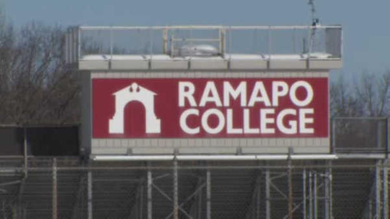 Ramapo College addressing issue of underage, binge drinking after reported sexual assault on campus