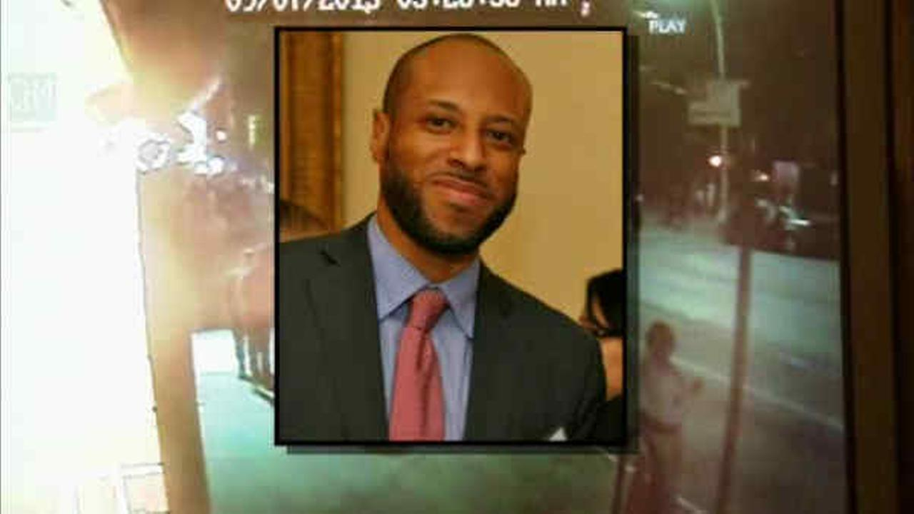 Funeral held for Carey Gabay, Cuomo aide shot before West Indian Day Parade in Brooklyn