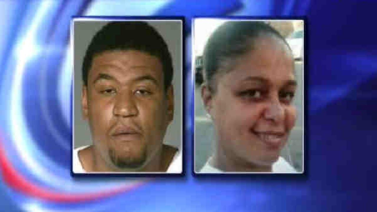 2 arrested after abduction of 10-year-old that triggered Amber Alert