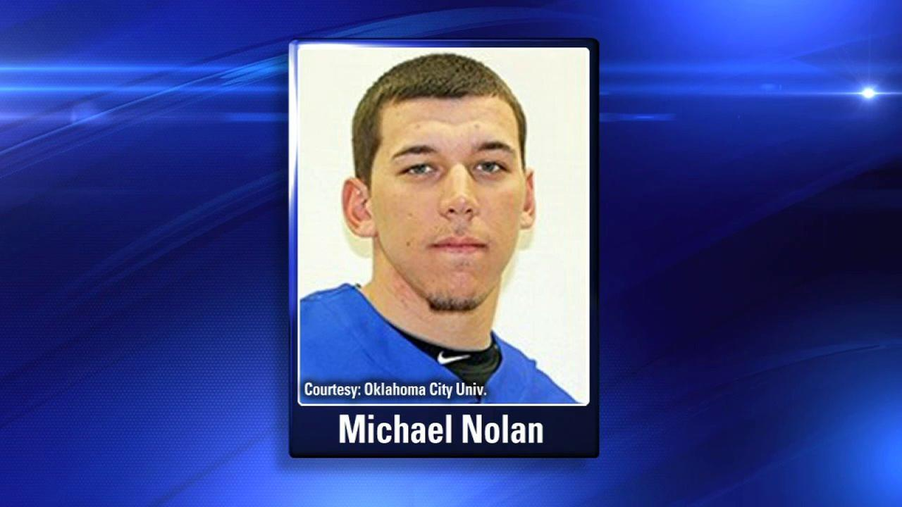 Former baseball draft pick for Oakland shot last month in Yonkers to be taken off life support