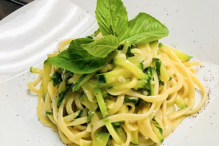 Photo: Angeletto Restaurant/Yelp