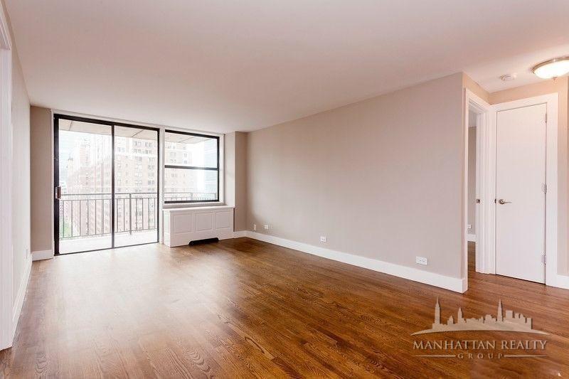 200 E. 39th St., #8A. | Photos: Zumper