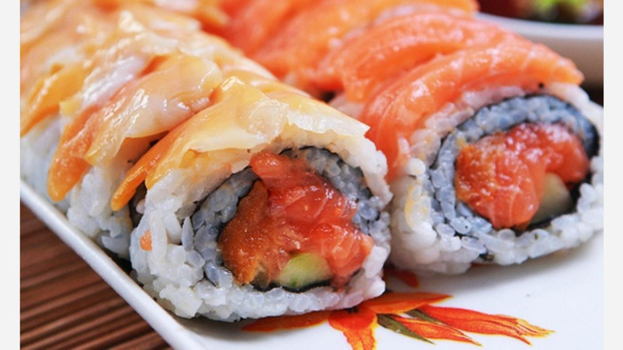 5 Spots To Score A Deal On Sushi In NYC