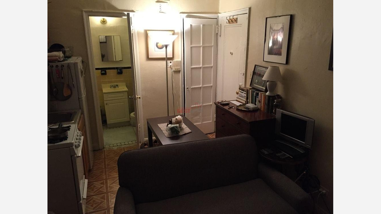 here are today s cheapest rentals in the upper east side new york