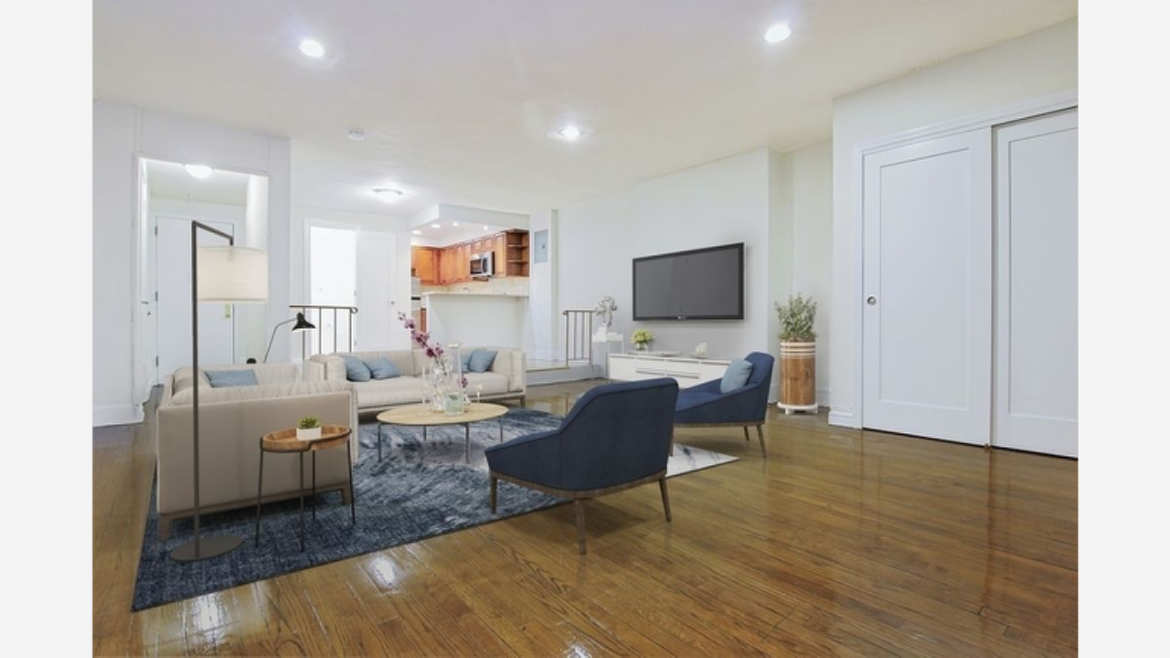 What Does $3,700 Rent You In the Upper East Side, Today?