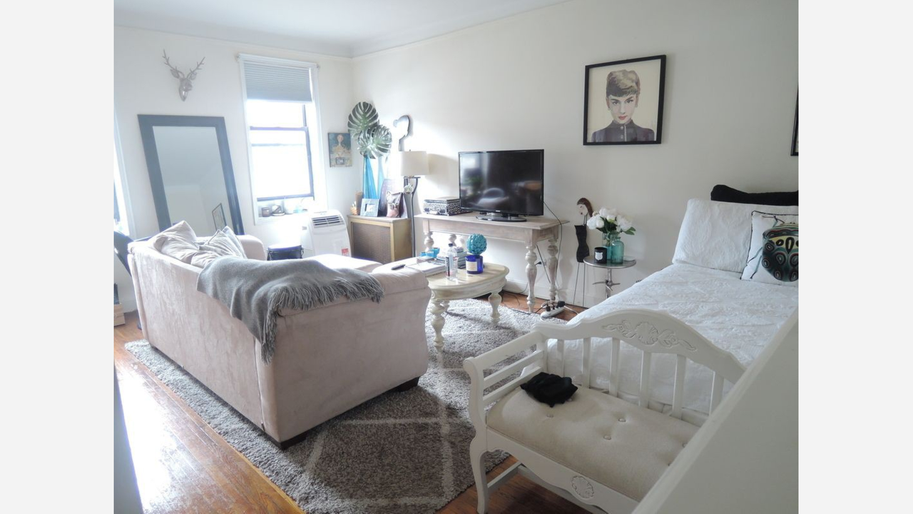 Explore Today's Cheapest Rentals In Old Astoria, New York City