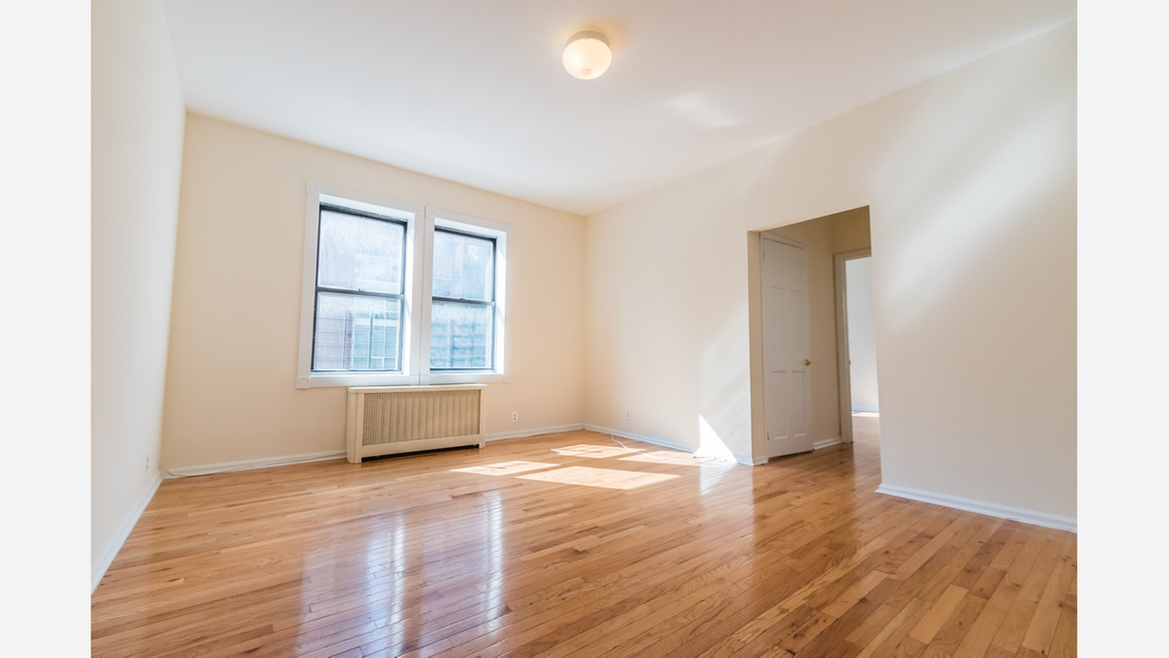 Renting In Kips Bay: What Will $2,600 Get You?