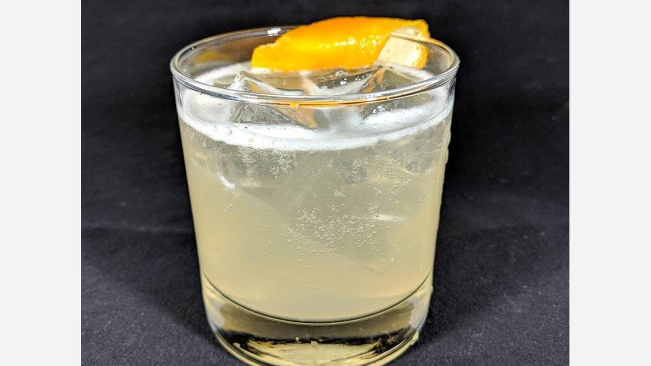 Photo: Liquor Lab/Yelp
