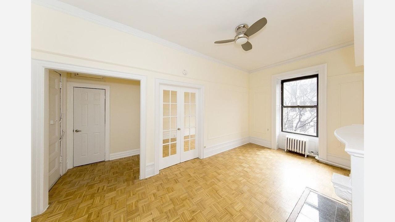 37 W. 89th St. | Photos: Zumper