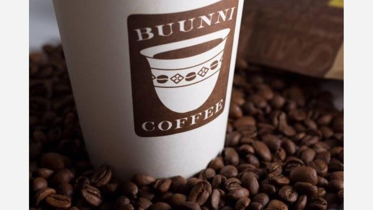 Buunni Coffee | Photo: Buunni Coffee/Yelp