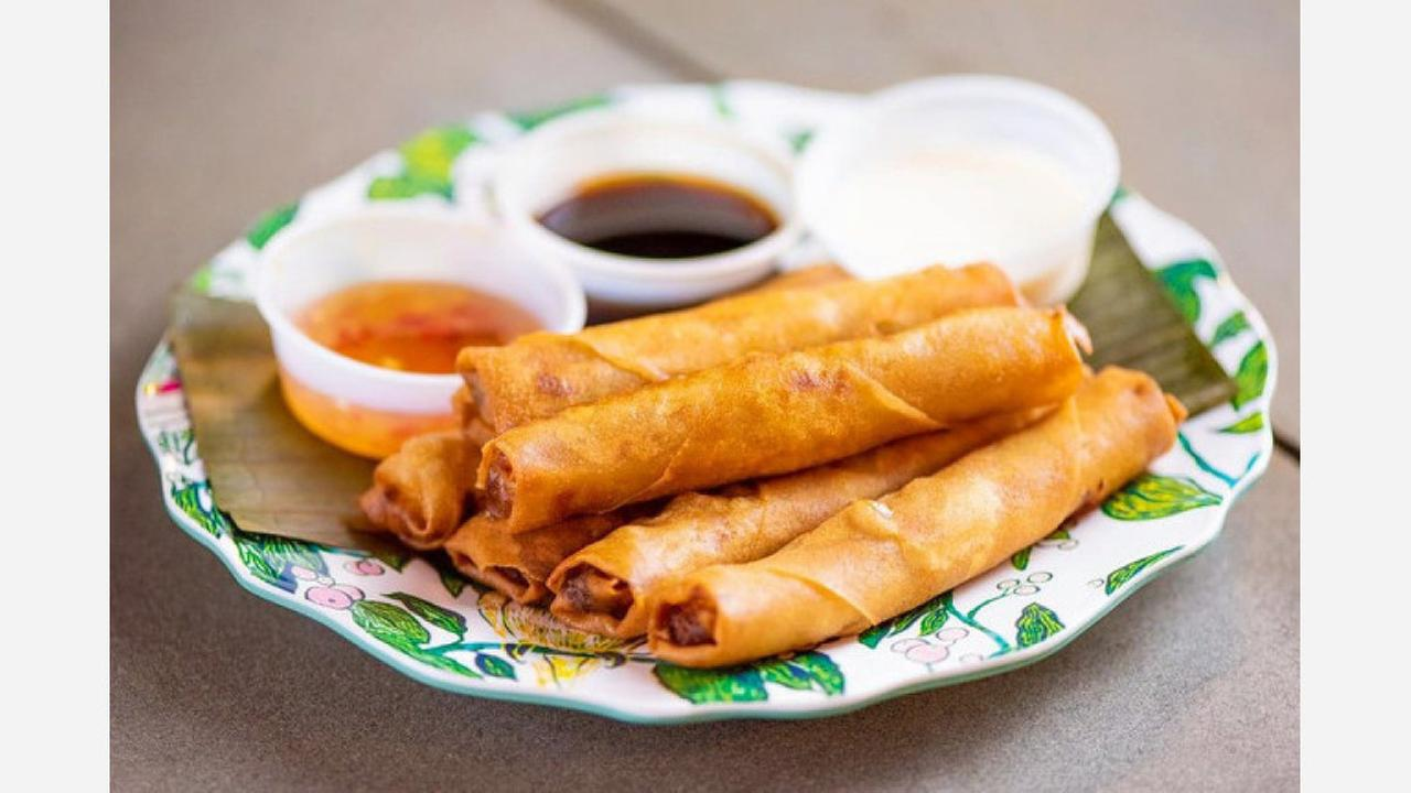 Photo: Lolas Lumpia/Yelp