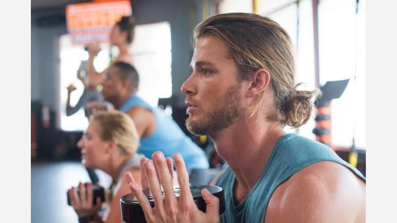 Photo: Orangetheory Fitness/Yelp