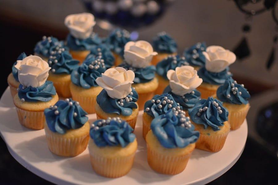 Photo: Cupcake Cutie Boutique/Yelp