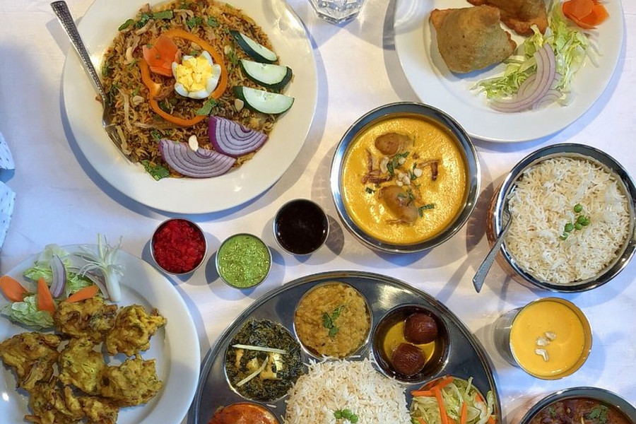 Photo: Thali B./Yelp