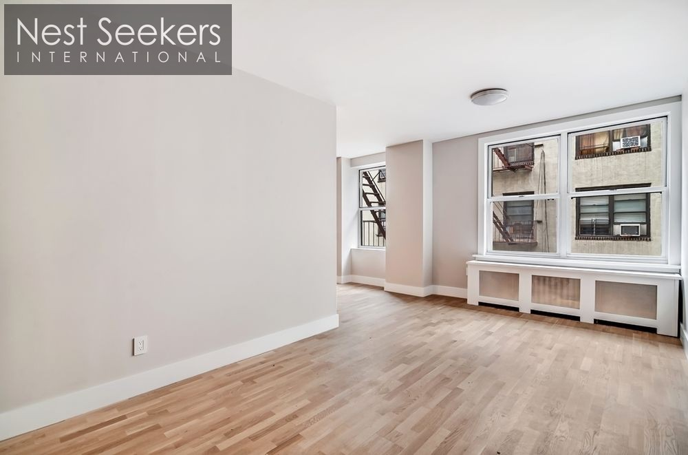 805 St. Marks Ave. | Photos: Zumper