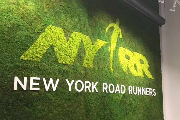 New York Road Runners Run Center. | Photo: J. C./Yelp