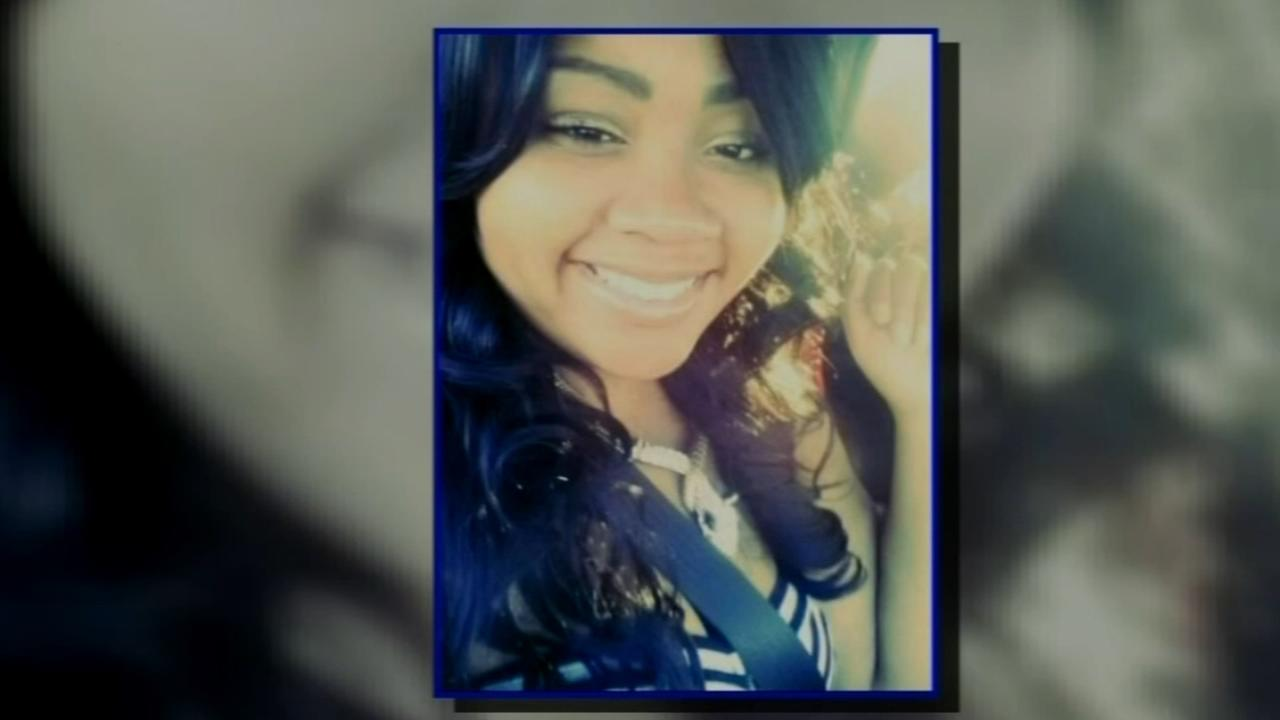Trial begins for woman accused of killing pregnant friend to steal baby in the Bronx