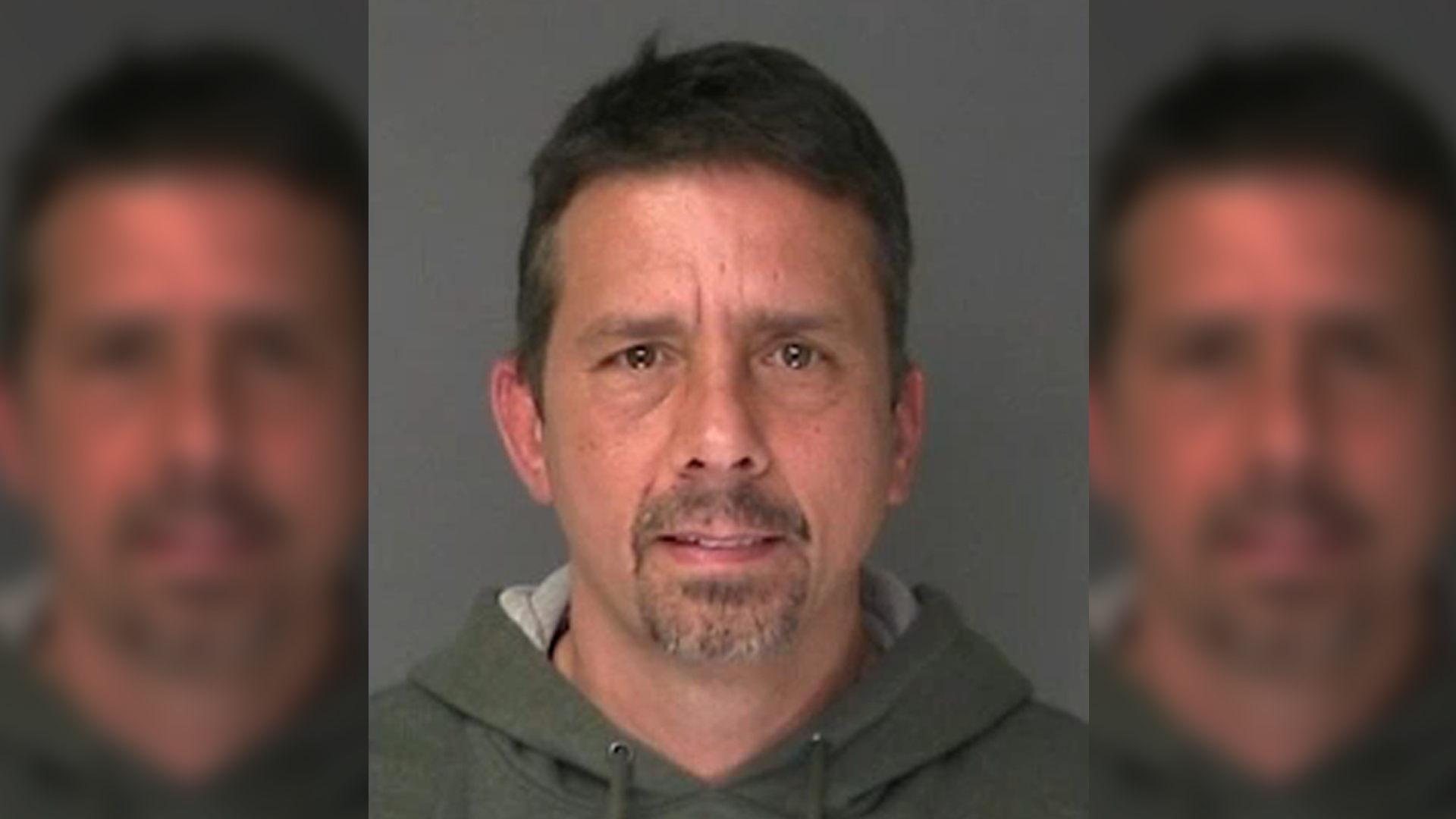 Brentwood, Long Island Middle School Teacher Accused Of -1820