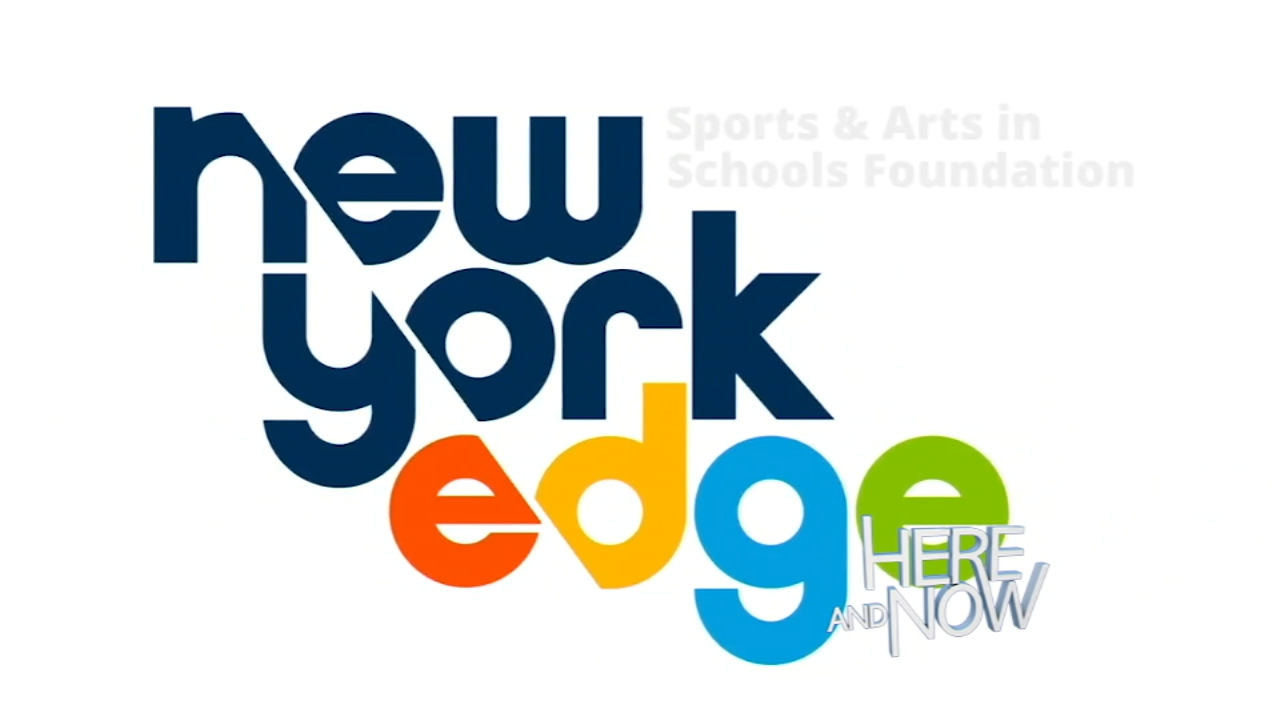 New York Edge is the largest provider of school-based afterschool programs in the New York City area.