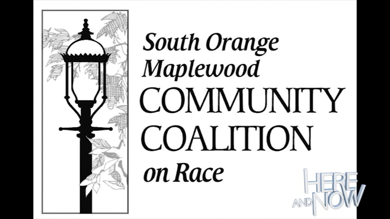 The South Orange-Maplewood Community Coalition on Race is a non-profit organization dedicated to working to eliminate the academic achievement gap in schools, promoting inclusive
